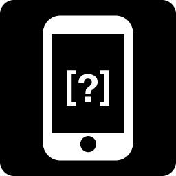 isMobile() Shortcode for WordPress