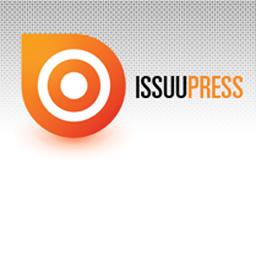 issuupress