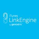 iTunes Link Engine