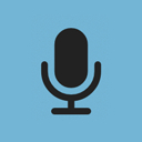 iTunes Podcast Review Manager