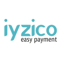 iyzico-payment-module