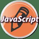JavaScript Inserter