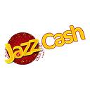 WooCommerce JazzCash Gateway Plugin