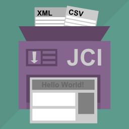 ImportWP – Import any XML or CSV File into WordPress