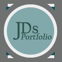 JDs Portfolio