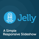 Jelly: A Simple Responsive Slideshow