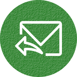 Jetpack Contact Form Auto Reply