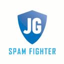 JG Spam Fighter