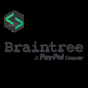 Jigoshop Braintree Gateway