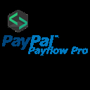 Jigoshop PayPal Payflow Gateway