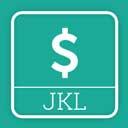 JKL Pricing Tables