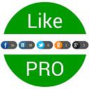 JL Like Pro