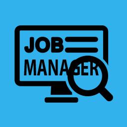 Job Manager