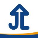 JobLookup Jobbox