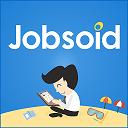 Job Manager by Jobsoid