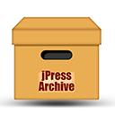 jPress Archive
