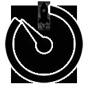 jQuery T(-) Countdown Widget