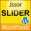 Jssor Slider by jssor.com