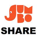 Jumbo Share