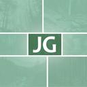 Justified Gallery