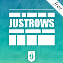 JustRows free