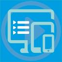 JW Player for WordPress