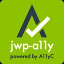 jwp-a11y