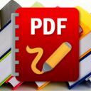 Kalin's PDF Creation Station