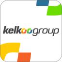 Kelkoo Group Shopping
