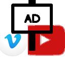 Khan Video Ads
