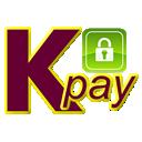 KICT Payment Gateway