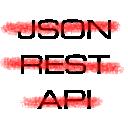 Kill JSON REST API