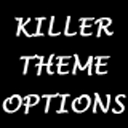 Killer Theme Options