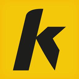 Kinetise API