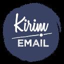 Kirim.Email WooCommerce Integration