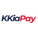 KKiapay WooCommerce Plugin