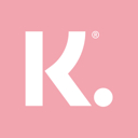 Klarna Payments for WooCommerce