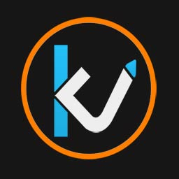 KV Front-end Post Submission