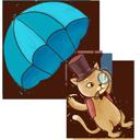 Landing Page Cat – WordPress Landing Page Plugin
