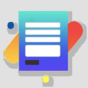 Contact Form & Lead Form Elementor Addon