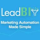 LeadBI Plugin for WordPress