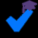 LearnPress – Prerequisites Courses