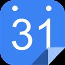 Legacy Google Calendar Events 2.4