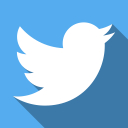 LH Twitter Meta Tags