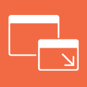 Lightbox Pop – Responsive Lightbox