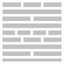 Lightweight Grid Columns