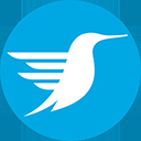 contentbird CMS Integration