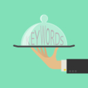 Keywords to Links Converter