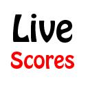 Scores – Livescore for football