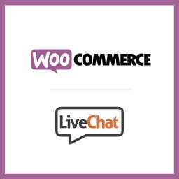 LiveChat – Premium live chat software for WooCommerce